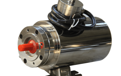 Motor Insulation and Winding Tests